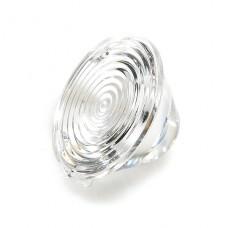 Luxeon Rebel Wide Optic Lens