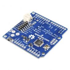 SparkFun Arduino Pro 328 - 3.3V/8MHz