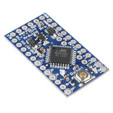 SparkFun Arduino Pro Mini 328 - 5V/16MHz