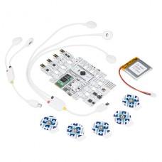 BITalino (r)evolution Board Kit