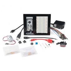 SparkFun Inventor's Kit for IOIO