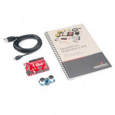 SparkFun Inventor's Kit Bridge Pack - v4.1
