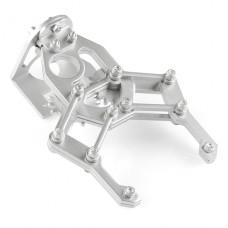 Robotic Claw - MKII w/o Servo