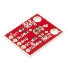 SparkFun Luminosity Sensor Breakout - TSL2561