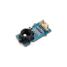 Grove - I2C Color Sensor V2