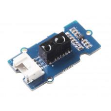 Grove - Digital Distance Interrupter 0.5 to 5cm(GP2Y0D805Z0F)