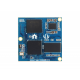 Seeed SoM - STM32MP157C Integrate Cortex-A7 plus Cortex-M4