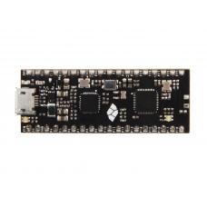 nRF52832-Micro Development Board