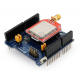 Dragino NB-IoT Shield-B8
