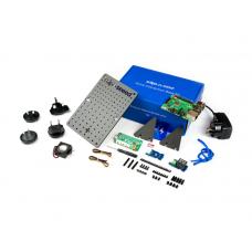 Snips Voice Interaction Base Kit