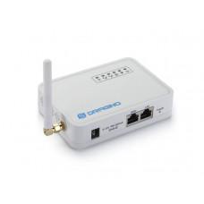 LG01-N Single Channel LoRa IoT Gateway - 868MHz