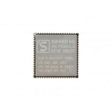 Sipeed MAIX-I module w/o WiFi,1st RISC-V 64 AI Module, K210 inside