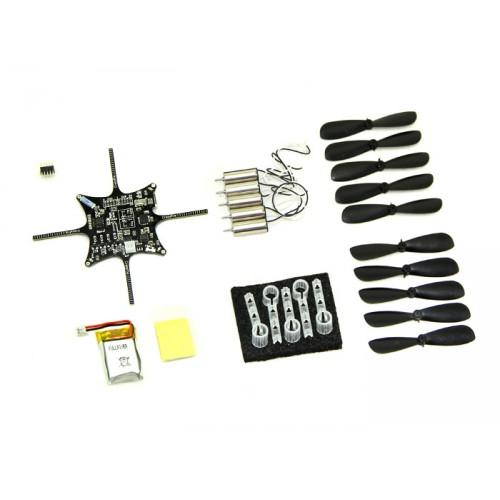 crazyflie nano quadcopter kit 10