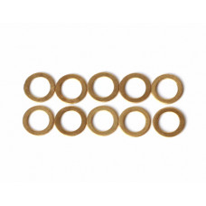 5mm Washer Accessories