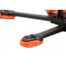 Drone Arm Protector