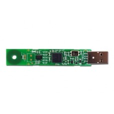 Evaluation Module for Inductance to Digital Converter with Sample PCB Coil
