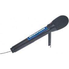 FM Microphone