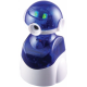 Follow Me Robot Kit
