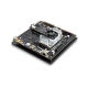 NVIDIA Jetson TX2 Development Kit