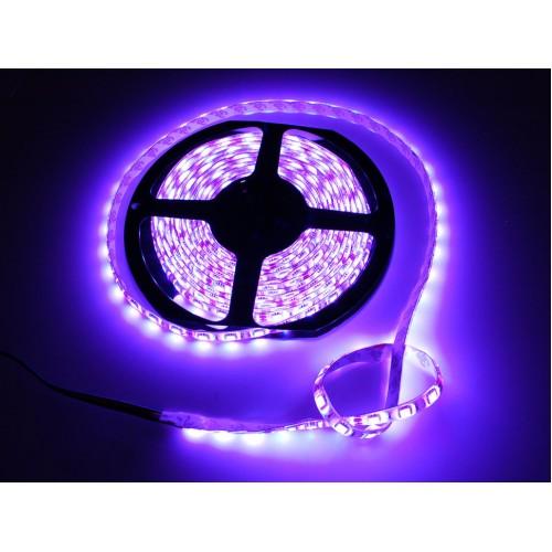 LED Strip Light   5050 1m   RGB   WP