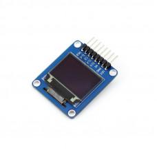 0.95inch RGB OLED (A)
