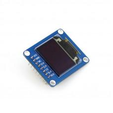 0.95inch RGB OLED (B)