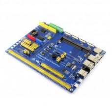 Compute Module IO Board Plus, for Raspberry Pi CM3, CM3L