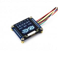 128x128, General 1.5inch OLED display Module