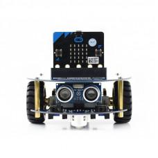 AlphaBot2 robot building kit for BBC micro:bit