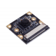 IMX219-77 Camera, 77° FOV, Applicable for Jetson Nano