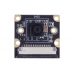 IMX219-77 Camera, 77° FOV, Applicable for Jetson Nano