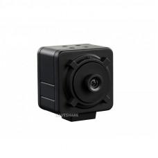 OpenAIC Programmable AI Camera Kit, 3872 × 2180 Pixels, OpenVINO IR Models Support